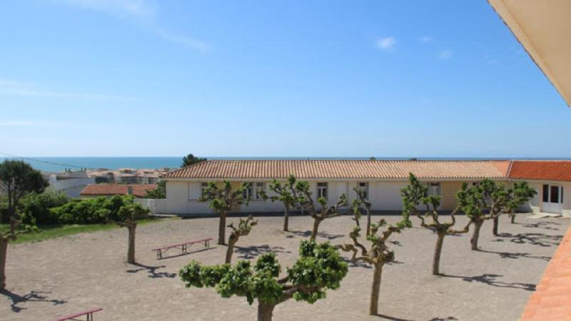 Narbonne-Plage [1]